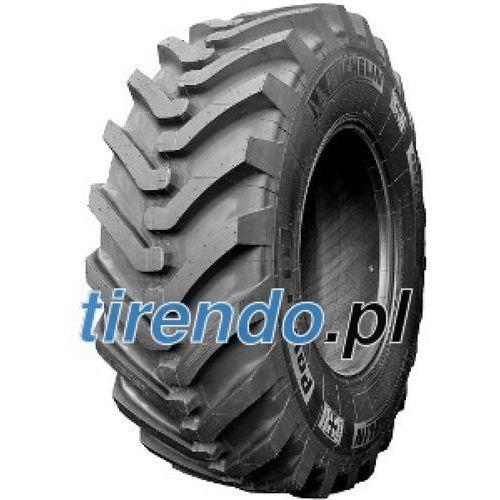Pozostałe opony i koła, Michelin Power CL ( 400/70 -20 149A8 TL podwójnie oznaczone 16.0/70 - 20 )