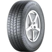 Continental VanContact Winter 205/70 R17 115 R