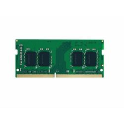 GOODRAM SODIMM DDR4 4GB GR2400S464L17S/4G 2400MHz CL17