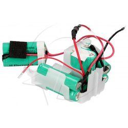 Akumulator do odkurzacza - oryginał: 2199035011
