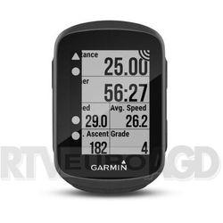 Nawigacja rowerowa GARMIN Edge 130