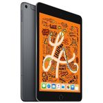 Tablety, Apple iPad mini 256GB 4G