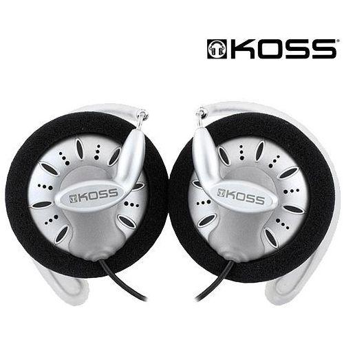Słuchawki, Koss KSC75