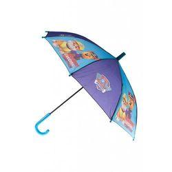 Parasolka Psi Patrol 1Y35IO Oferta ważna tylko do 2022-10-03