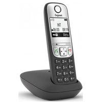 Telefony stacjonarne, Telefon Siemens Gigaset A690