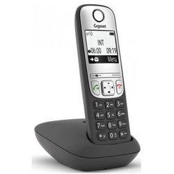 Telefon Siemens Gigaset A690