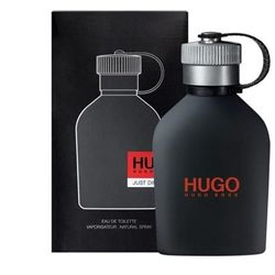 Hugo Boss Hugo Just Different Men 200ml EdT