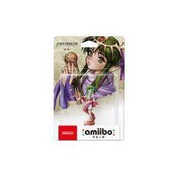 Figurka Amiibo Fire Emblem - Tiki