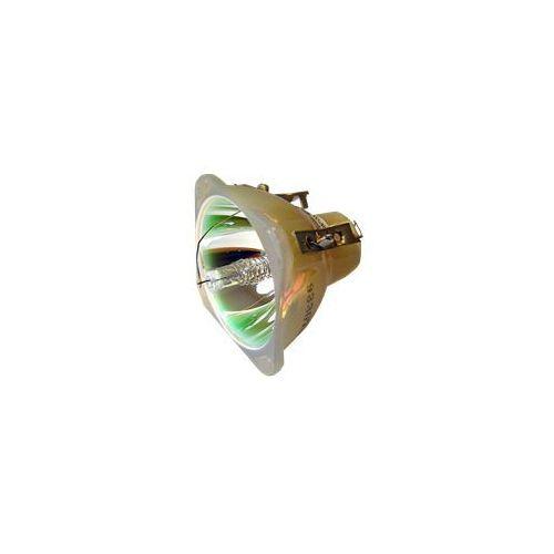 Lampy do projektorów, Lampa do VIDIKRON MODEL 75 - oryginalna lampa bez modułu