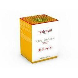 Nutrisan Ultra Green Tea 90 V-kaps.