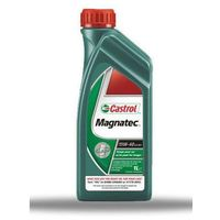 Oleje silnikowe, Olej Castrol Magnatec 15W40 1L