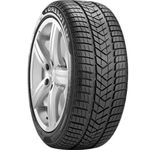 Opony zimowe, Pirelli SottoZero 3 265/40 R21 105 W
