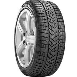 Pirelli SottoZero 3 235/40 R19 96 V