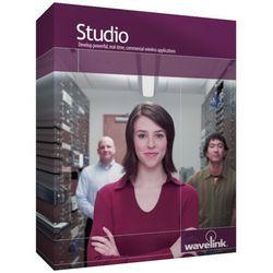 Wavelink Studio JAVA - dodatkowy użytkownik
