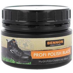 Pasta, Krem hydrfobowy Bennon Profi Polish Black (OP5000)