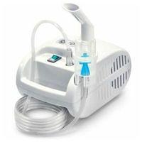 Inhalatory i nebulizatory, Inhalator LD-221C
