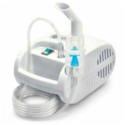 Inhalator LD-221C