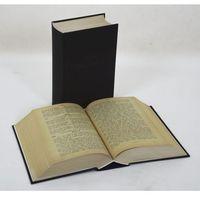 Książki religijne, Zbiór pieśni nabożnych - Wysyłka od 3,99 - porównuj ceny z wysyłką (opr. twarda)