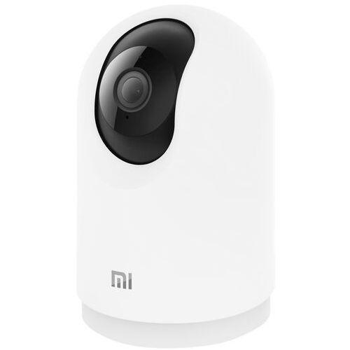 Kamery przemysłowe, KAMERA IP 360° Xiaomi Mi Home Security 360° 2K PRO