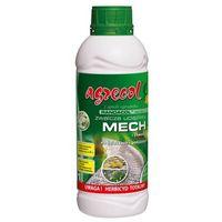 Środki na szkodniki, Środek ochrony roślin Agrecol Randacol 680 EC 1 l