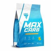 Odżywki węglowodanowe, Trec Max Carb - 3kg