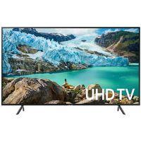 Telewizory LED, TV LED Samsung UE43RU7172