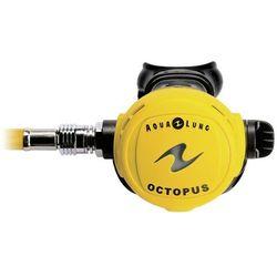 Aqualung Titan/Calypso Octopus