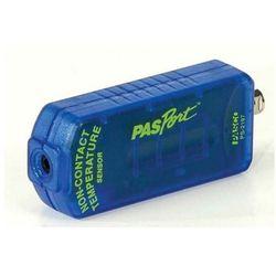 Czujnik PASCO PASPORT - Przewodowy Bezdotykowy Temperatury (PS-2197)