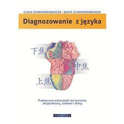 Diagnozowanie z języka (opr. miękka)