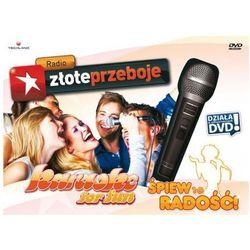 Radio Złote Przeboje - Karaoke For Fun