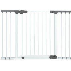 Bramka rozporowa + 4 roz 104,6-111,5cm I-Gate REER - 104,6 - 111,5