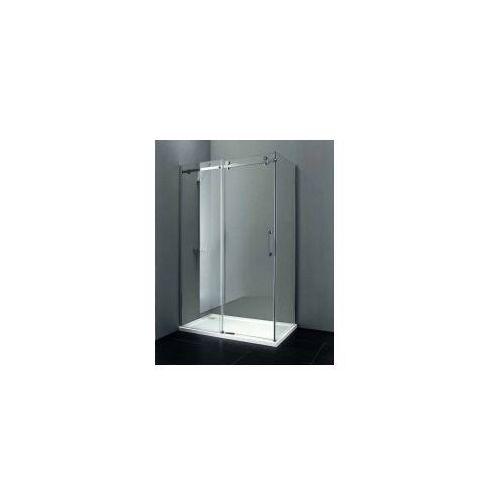 Gelco 160 x 100 (GD4616/GD7210)
