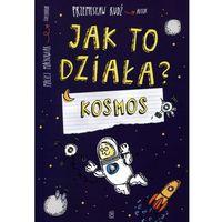 Książki dla dzieci, Jak to działa (opr. broszurowa)