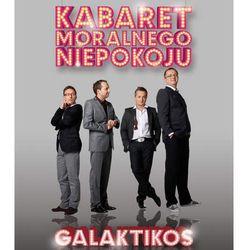 Galaktikos - Kabaret Moralnego Niepokoju