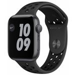 Apple Watch Nike SE 44mm