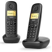 Telefon Siemens Gigaset A170 Duo