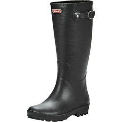 Viking Footwear Foxy Winter Kalosze Kobiety czarny 36 2018 Kalosze Przy złożeniu zamówienia do godziny 16 ( od Pon. do Pt., wszystkie metody płatności z wyjątkiem przelewu bankowego), wysyłka odbędzie się tego samego dnia.