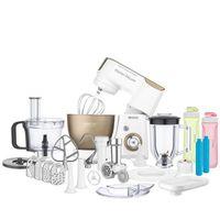 Roboty kuchenne, Sencor STM4467