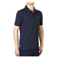 Polo Shirt Reebok EL Pigue Polo X37017