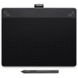 Tablet graficzny WACOM Intuos 3D (CTH-690TK)