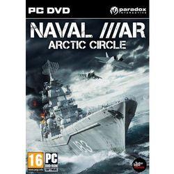 Naval War Arctic Circle (PC)