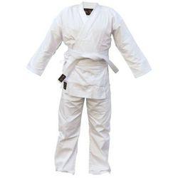 Kimono do karate ENERO 170 cm