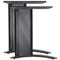 Stelaż metalowy biurka CM