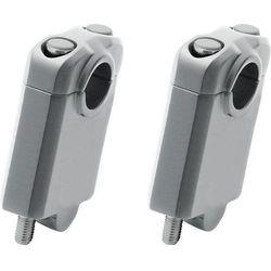 SW-MoTech SW MoTech handlebar riser 50mm 50180530031