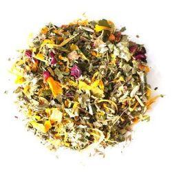 Herbata ziołowa funkcyjna na złą pogodę 80g