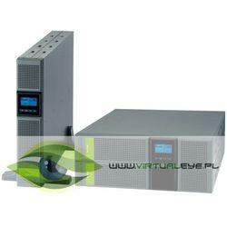 Socomec NETYS PR 2200VA/1800W AVR/LCD/USB/8XIEC/EPO Tower/Rack - DARMOWA DOSTAWA!!!