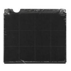 Electrolux - Filtr węglowy Typ 15
