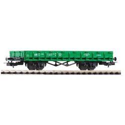 Wagon towarowy u-zx pkp ep. iv