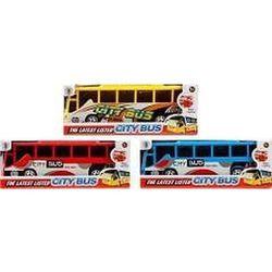 Autobus mix