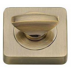 Szyld drzwiowy Gamet WC